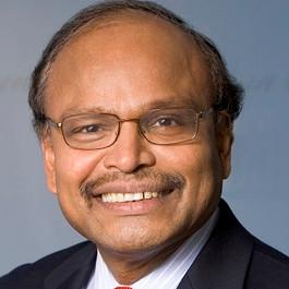 Mano Manoharan, PhD