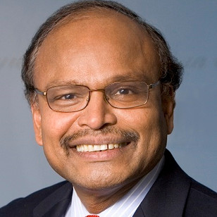 Mano Manoharan, PhD