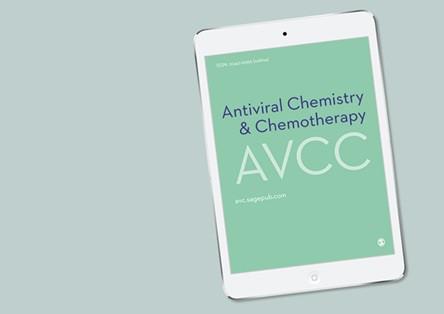 Antiviral Chemistry Mag.jpg