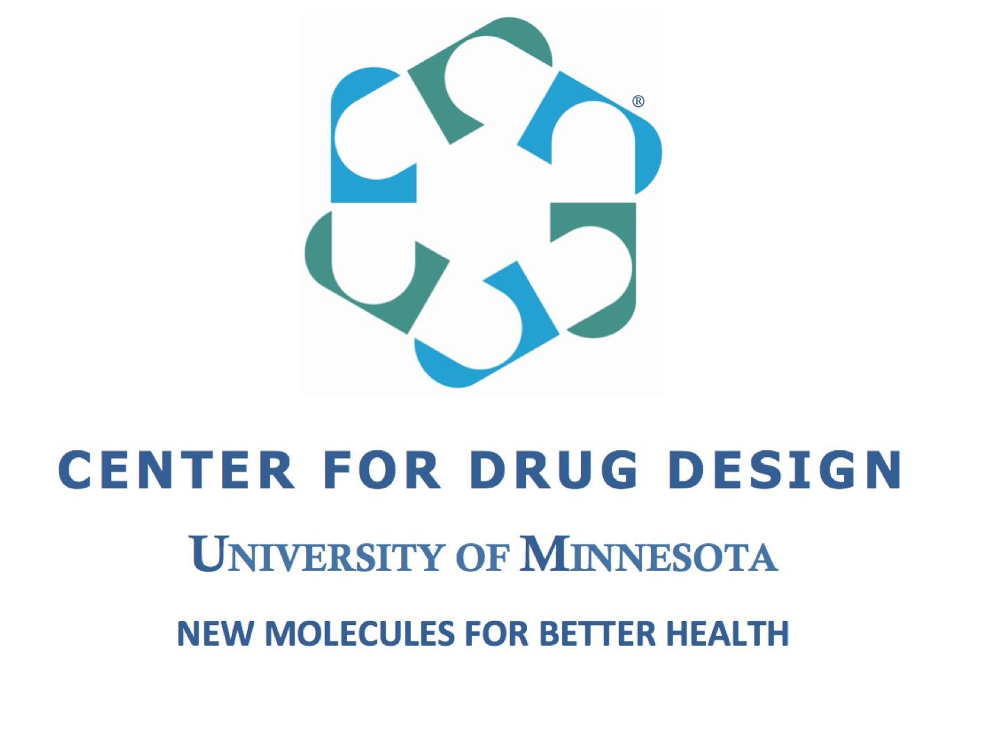 Center for Drug Design.jpg