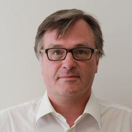 Prof. Dr. Piet Herdewijn
