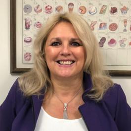 Katherine Seley-Radtke, PhD
