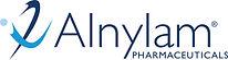 Alnylam_Logo.jpg