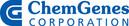 ChemGenes Logo.jpg