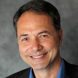 Masad J. Damha, PhD, FCIC