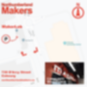 MakerLab-Map-new.png