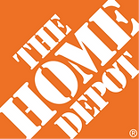 1000px-TheHomeDepot.svg.png