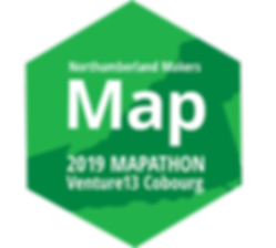 NMMapathon_Badge.png