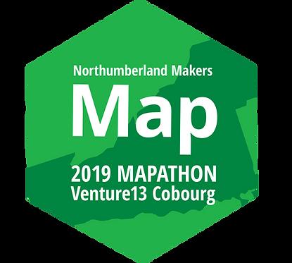 NMMapathon_Badge.png