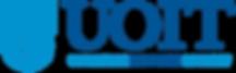 UOIT_Logo.svg.png