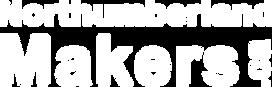 logo-ariel copy-whitex.png