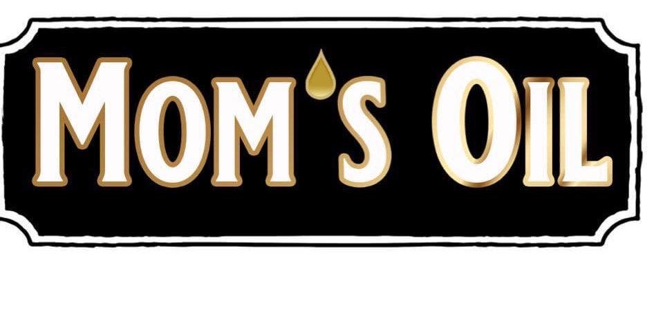 Mom's Oil