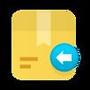iconfinder_eccomerce_-_carton_box_return