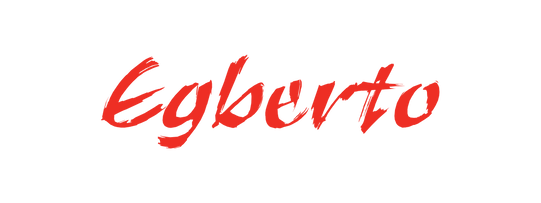 Egberto Font-01.png