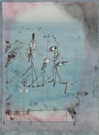 "Frank Varela's Latest Collection of Poetry:  ""Goya's Birds"""