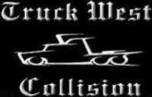 truck west logo.jpeg