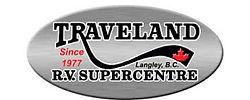 traveland logo.jpeg