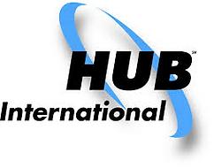 Hub International logo.png