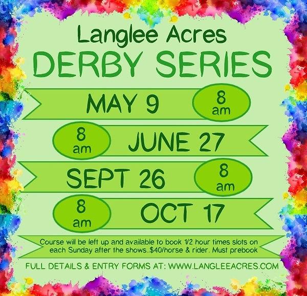 LangleeAcres Derby Series Flyer 2020.jpg