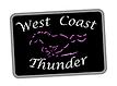 west coast thunder logo.png