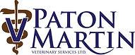 paton and martin logo.jpg