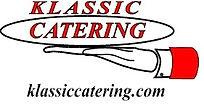 Klassic-Logo-white.jpg
