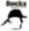 bucks garage doors logo.png