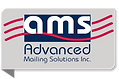 Advanced mailing logo.png