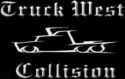 truck west.jpg