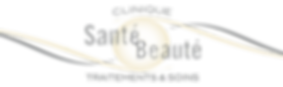 logo9janv_accueil.png