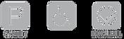 logos_metrostationhandicap.png