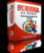 EFC_Reversal_EA_Robot_00-_1_.png