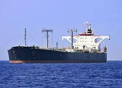 Tanker pic.jpg