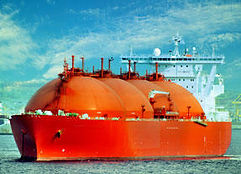 LNG pic.jpg