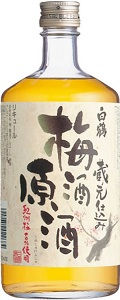 Hakutsuru Umeshu 400.jpg
