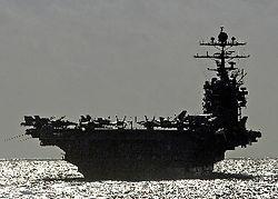 Naval2 Pic.jpg