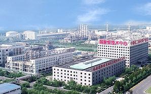 LUXI factory.jpg