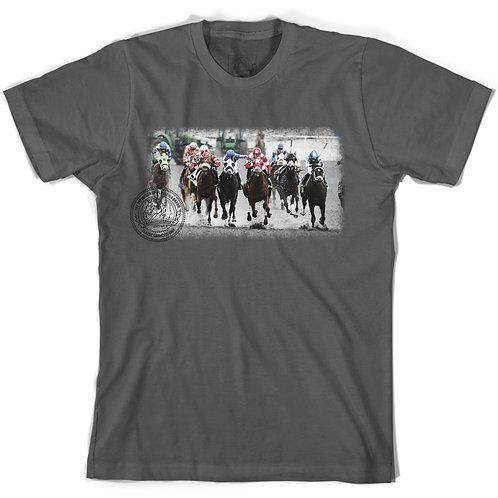The Cinci Race T-Shirt