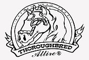 ThoroughBred Attire Header Logo.jpg