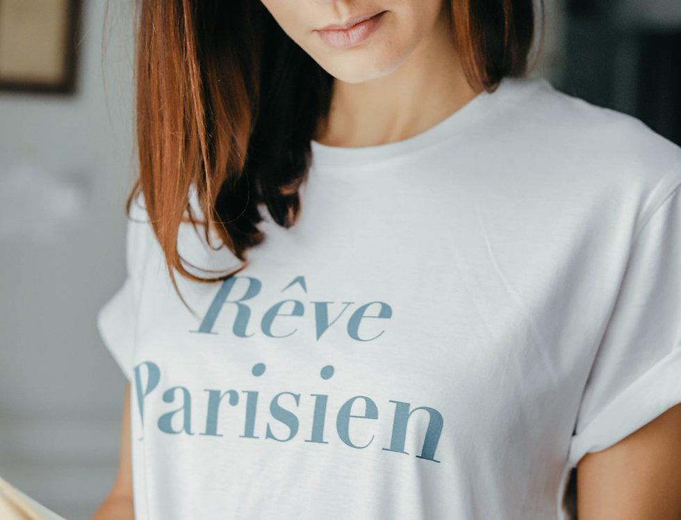 Rêve Parisien