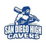 SDHS Cavers 3 Resized.jpg