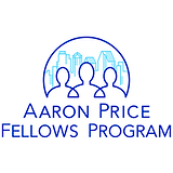 Aaron Price Fellows.png