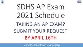 AP Exam Schedule.png