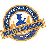 Reality Changers.jpg