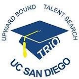 UCSD TRIO Logo.jpg