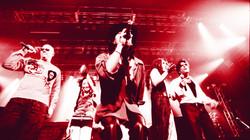 Raj in Concert with Yoko Kanno