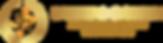 Logo Baterias Golden png.png