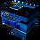 Thumbnail: Bateria Moto Moura MA5-D 5Ah