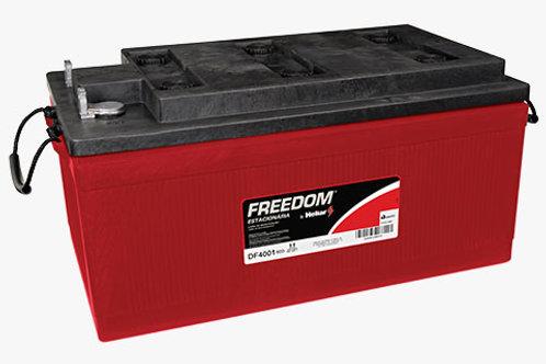 Bateria Freedom DF4100