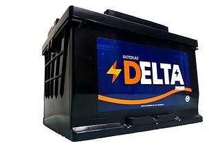 Delta_Lateral_Alta_-_Cópia.png